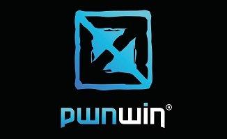 pwnwin